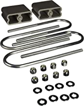 Belltech 6203 Lowering Block Kit