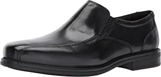Men's Bolton Free Oxford