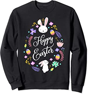 Christmas sweatshirt for women men Long Sleeve Womans misses and Plus Size Some People are Worth Melting For