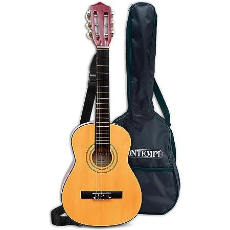 Bontempi- Guitare, 217521