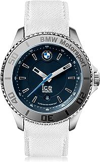 10 Mejor Bmw Ice Watch Uk de 2020 – Mejor valorados y revisados