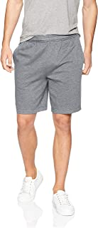 Amazon Essentials Men's French Terry Short