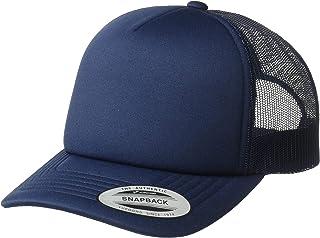 3dba14383aa60 Amazon.ca  Flex fit - Baseball Caps   Hats   Caps  Clothing ...
