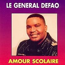 Best general defao amour scolaire Reviews