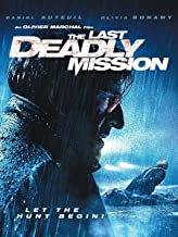 The Last Deadly Mission (English Subtitled)