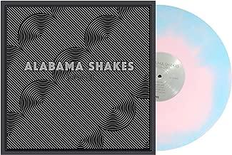 Best dunkirk blue vinyl Reviews