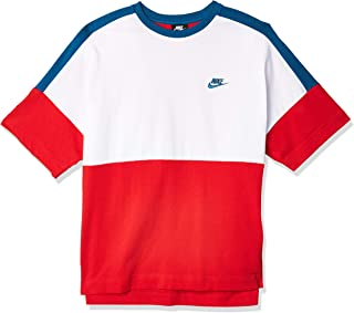 NIKE Men's Short Sleeve Jsy Cb T-Shirt