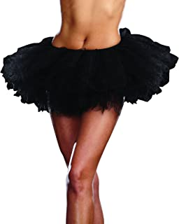 Women's Light Up Tutu Dress
