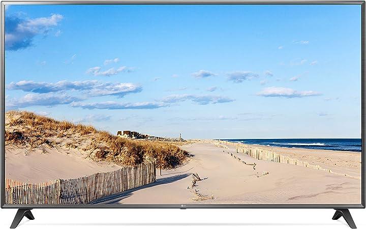 Lg 75um7000 smart tv led 4k ultra hd da 75