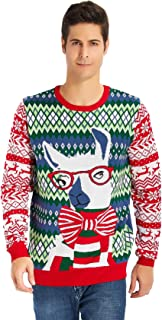 Best owl ugly christmas sweater Reviews
