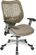 Amazon Com Herman Miller Office Chairs Costco