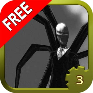 Slender Man Chapter 3: Dreams Free
