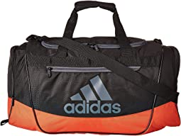 Defender III Medium Duffel