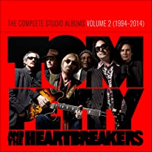 The Complete Studio Albums Volume 2 1994-2014 7 Album