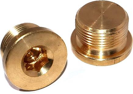 ATE 24529804753 Bremsschlauch