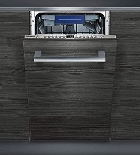 Amazon.es: Electrocosto - Recambios y accesorios para lavavajillas ...