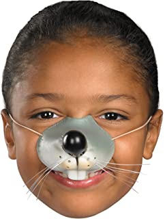 Best mouse nose costume Reviews