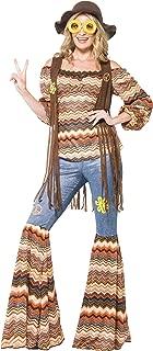 Women's Harmony Hippie Costume