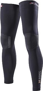 X-Bionic 男女通用 PK-2 能量累积器 多运动护腿