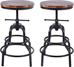 Best furnishing a bar Reviews