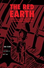 Best the wretched of the earth writer Reviews