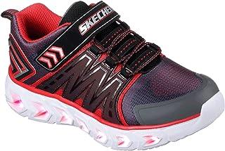 Skechers 90585L Zapatillas de Deporte para Niños