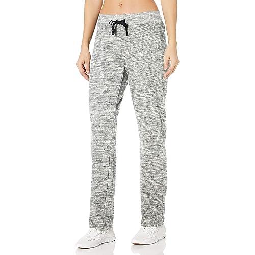 Hanes Pants Jumpsuits