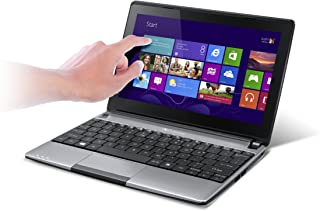 Best gateway laptop 2014 Reviews