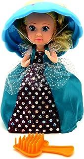 Cupcake Surprise - Muñeca magdalena, surtido, modelos aleat