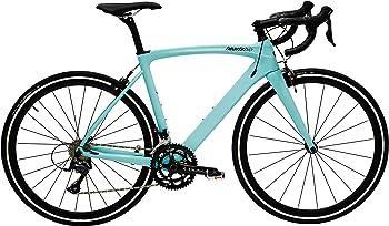 HeartsBio Model H Road Bike