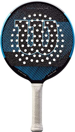 The Tennis Store @ Amazon.com: