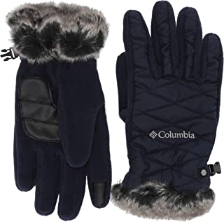 Best columbia heavenly gloves Reviews