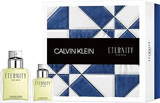 Calvin Klein Eternity for Men Giftset, 4.3 fl. oz.