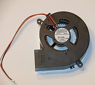 Ventilatore di aspirazione Epson OEM SF72H12-04F