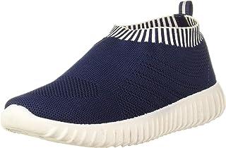 BATA Boy's Webber Sneakers