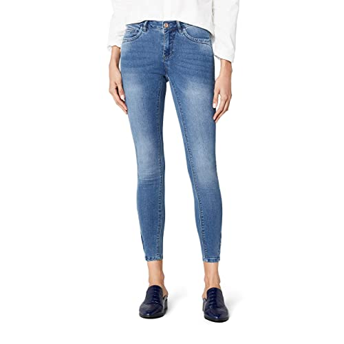 Ankle Jeans Damen  Amazon.de 8b6917fd47