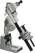 General Tools - Acessório p/Afiação de Brocas - Drill Grinding Attachment #825