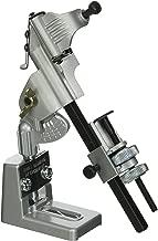 Best drill bit sharpener jig Reviews