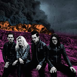 Best the dead weather dodge and burn Reviews