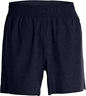 Mens Shorts - Athletic Shorts for Men - for Gym, Cycling, Running & Basketball