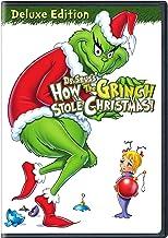 Christmas Movie Streaming