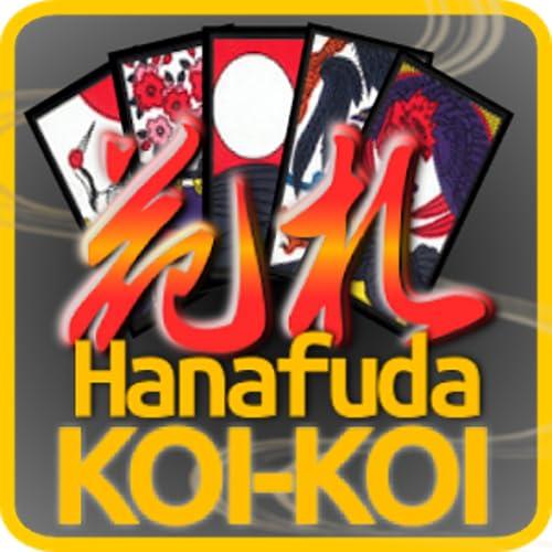 Hanafuda Koi Koi