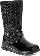 pediped black boots