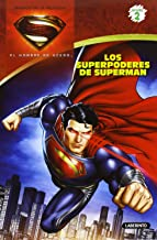 Best superman in spanish Reviews
