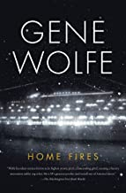 Best home fires gene wolfe Reviews