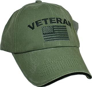 eagle crest hats
