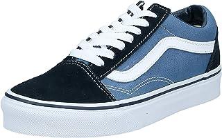 VansU Old Skool - Sneaker Unisex Adulto