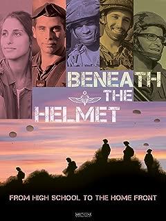 Best beneath the helmet Reviews