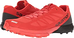 Salomon - S-Lab Sense 6 SG