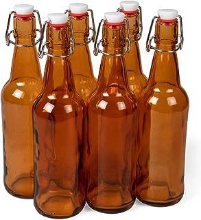 home brew supplies bottles